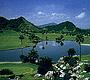 Golf in Taiwan