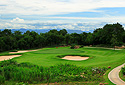 Golf Courses Thailand