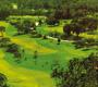 Golf in Sri Lanka